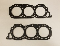 MLS Headgaskets - VG30 VG33 - Product Image