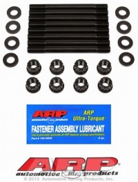 ARP - Main Stud Kit - Product Image
