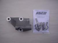 BDE Lightweight Aluminum Alternator Mount - Z32 - Product Image