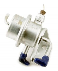 Fuel Pressure Regulator w/ Temp Sensor - OEM - Product Image