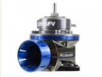 Greddy 11501665 Type FV Blow-Off Valve - Product Image